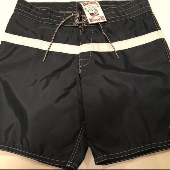 7dfd4c4ac7 Birdwell Swim | Beach Britches Mens Board Shorts Size 34 | Poshmark